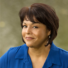 Aida Lublin