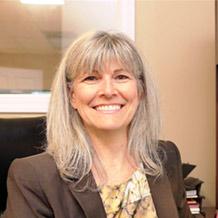 Donna Bavier