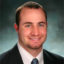 Matthew Carlucci Jr