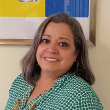 Connie Alvarez