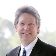 Steve Canty, ARM CIC