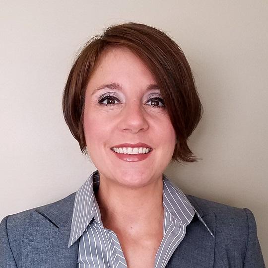 Christina Retzer