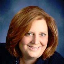 Margaret  Richcreek