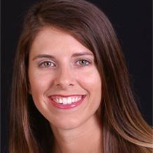 Savannah Fisher
