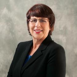 Jennifer Dittman