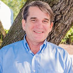 David Seithel