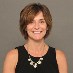 Susanna Vance