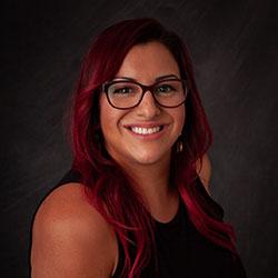Erica Schultz