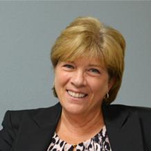 Cheryl  Durham