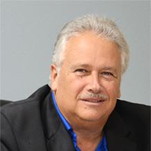 Mark Bouchard