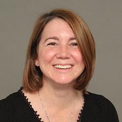 Kari Harper