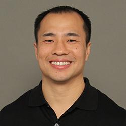 Ty Lao