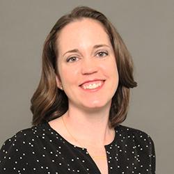 Michelle Cleveland