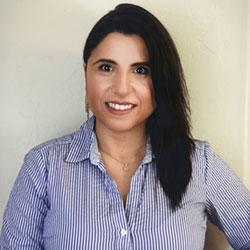 Alejandra Hurtado