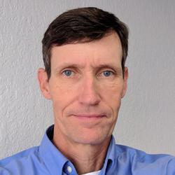 Rick Schaub