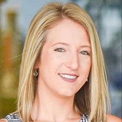 Jessica Notartomas