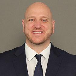 Eric Schulte