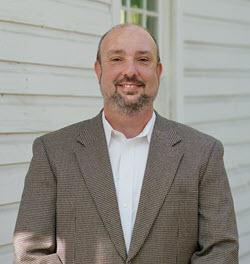Jim Pihl
