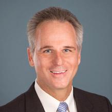 Kevin Feuser