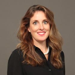 Rebecca Nadelhoffer