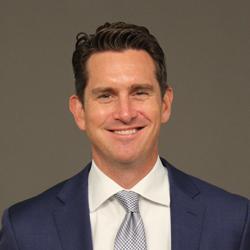 Matt Nadelhoffer