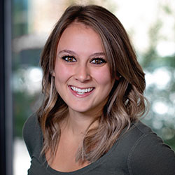 Christina Fogel