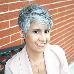 Margie Reyes