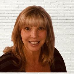 Leslie Redler