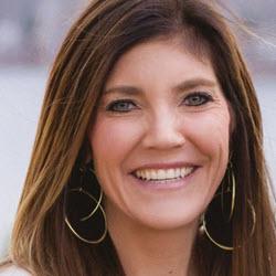 Sarah Reiser