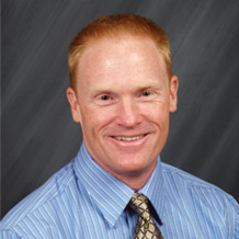 Michael Hatmaker