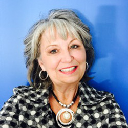 Judy  Smedley