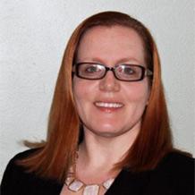 Heather  Flaherty