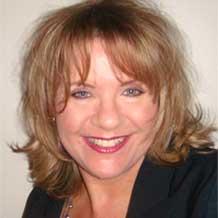 Laura Mitchell