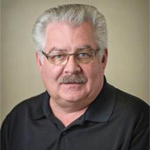 Robert  Schlaff