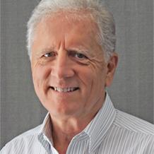 Steve Taber