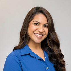 Angela  Dalaq