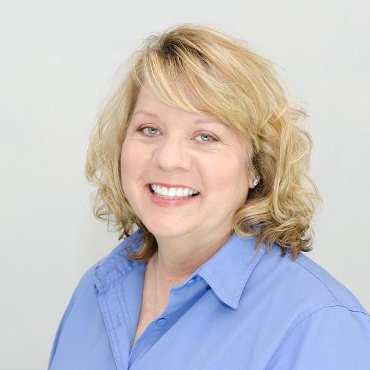 Angela Van Epp