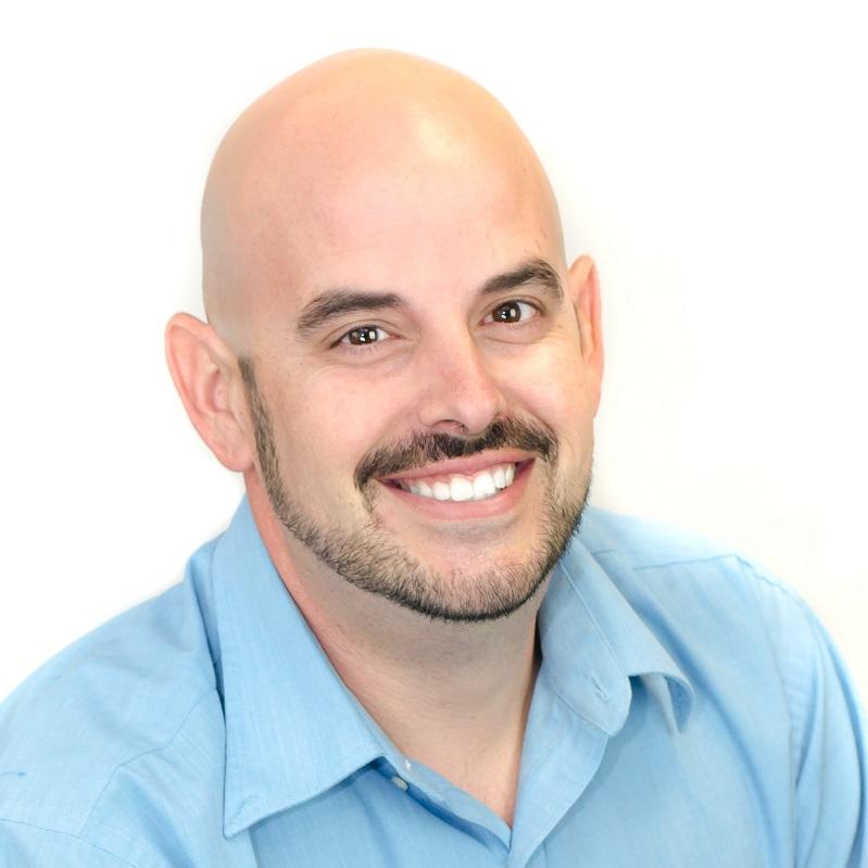 Brian Rashid