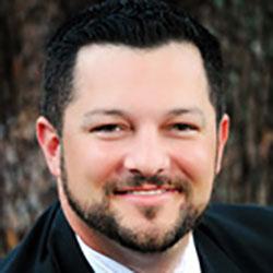 David Pojero