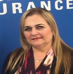 Delza Rivera
