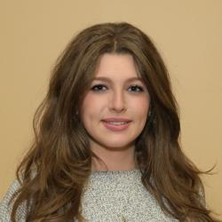 Erika Seelin
