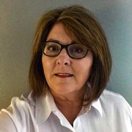 Debbie Dellinger