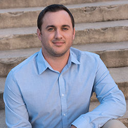 Shawn Linder