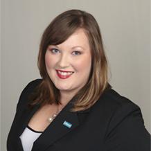 Miranda  Clay